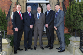 Moore and Smalley acquires Southport Accountancy firm