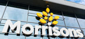 Morrisons Partners with Access Point to Boost Commercialisation