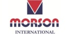 Morson Builds Upon Construction Division