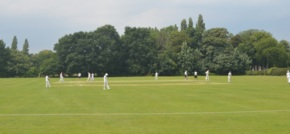 Spire Manchester supports MPCL for second year