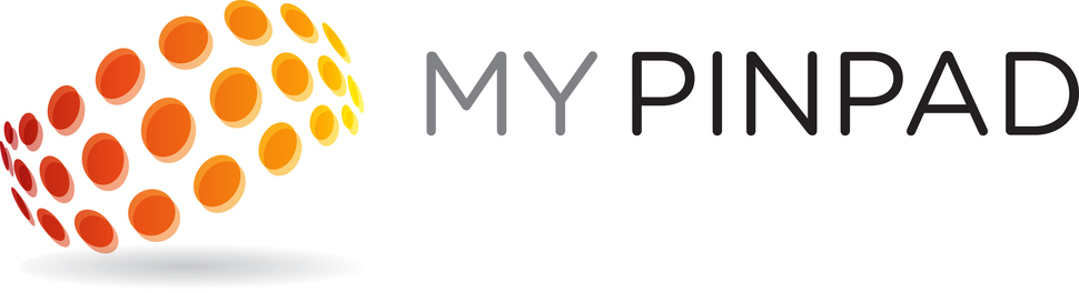 MYPINPAD Asia and Mswipe Bring Next Generation POS Devices to India