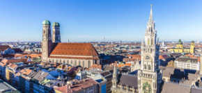 Adamson & Partners Expands Operations into Germany