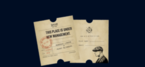 Digital Marketing Agency Chosen to Lead Creative Campaign for Peaky Blinders and Murdock London Collaboration