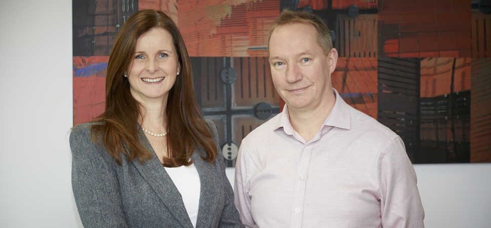 GT adds two senior industry experts to North West Growth 365 team
