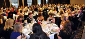 Merseyside Women of the Year (MWOTY) postponed until September