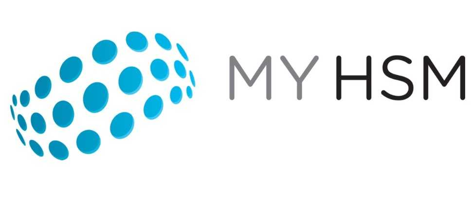 MYHSM Bolsters Executive Team with New CTO