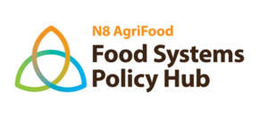 Food systems academics join forces with industry, government and charities