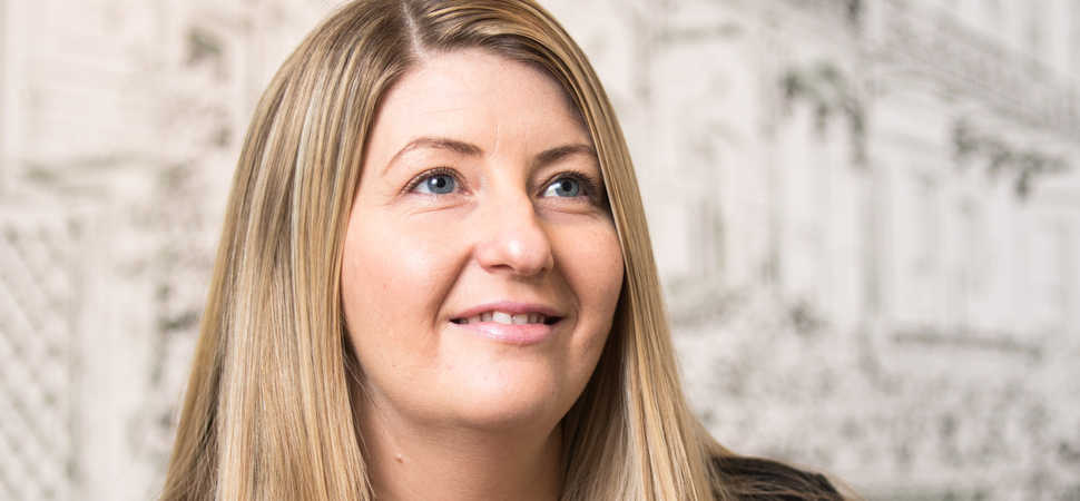 Darlington law firm warns of substantial increases to the cost of probate fees