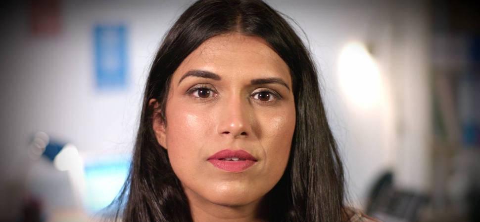 Award-Winning Human Rights Charity Shines Spotlight on Honour-based Abuse