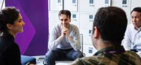 NatWest launches Liverpool Pre-Accelerator for North West entrepreneurs