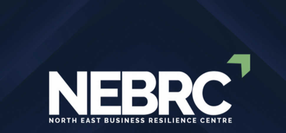 New Regional Cybercrime Centre Launches Free Seminars To Help North East & Yorkshire Firms Tackle Online Threats