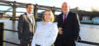 New Management Committee for the North East Hotels Association