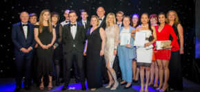 Awards celebrate the hotel industry's finest