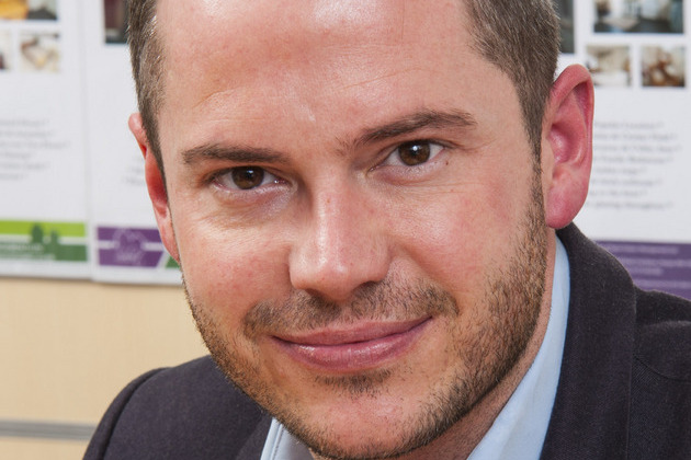 Tem-po.co.uk Director To Show Business Leaders The Way Forward