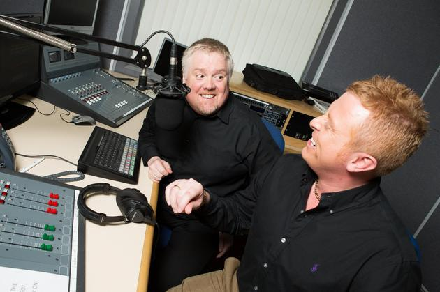 New Radio Station For Wirral Launching In June