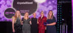 Award-winning North East marketing agency doubles in size