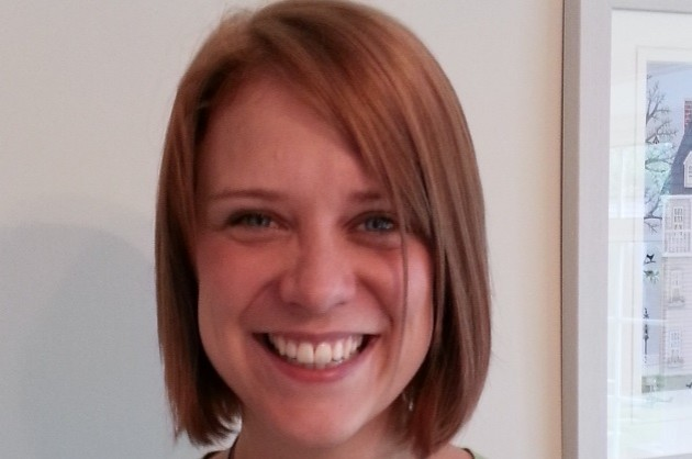 New Head At Manchester Based The Business Debt Advisor