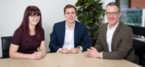 Accountancy firm HURST expands tax team