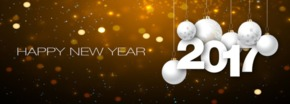 Make 2017 your year with the right CRM system in place