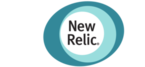 Steve Hurn joins New Relic as EVP & GM in EMEA