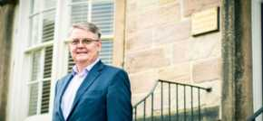 Harrogate Financial Advisors Prosperis Are On The Acquisition Trail