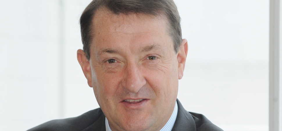 CWLEP developing investment opportunities with China