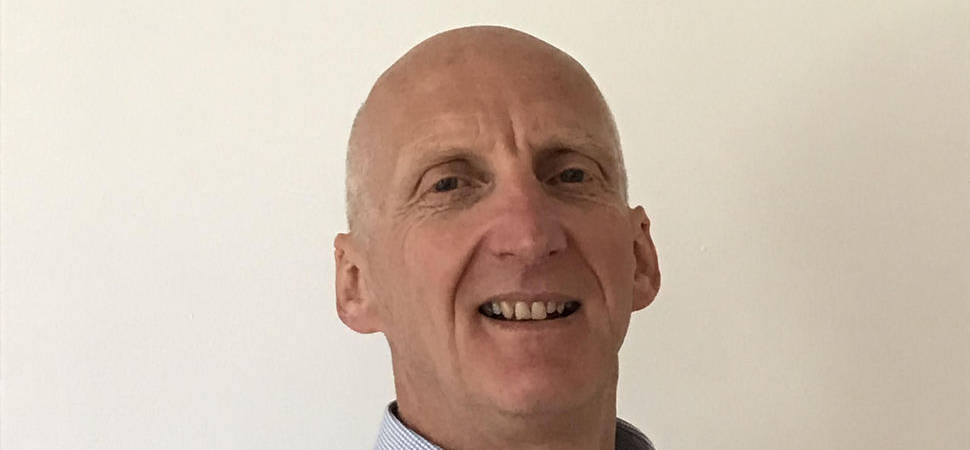 New appointment at Newcastle engineers