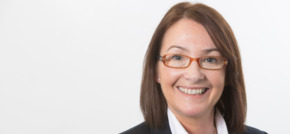 Nicky lands key role at HURST Corporate Finance