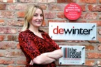 de Winter appoints Senior Manager for Liverpool office