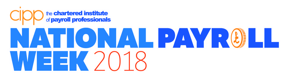 Pierce to provide free payroll advice during National Payroll Week