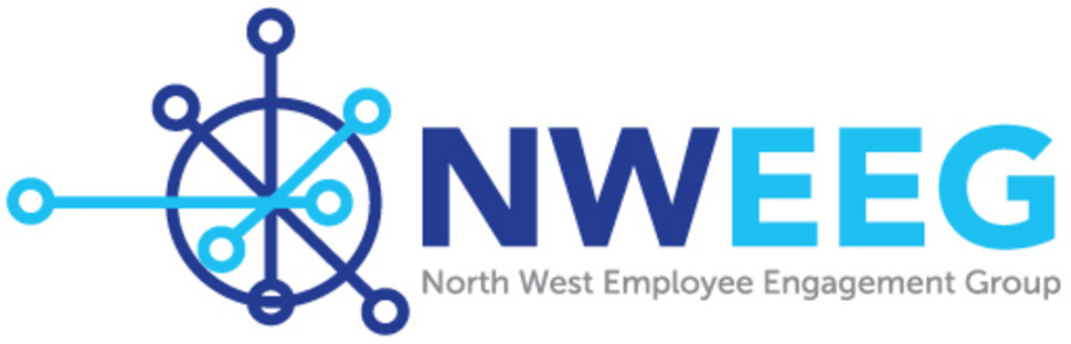 The Annual NWEEG Employee Engagement Conference announced for 19 May 2016