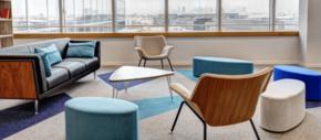 Building Interiors release their Modern Working Methods whitepaper