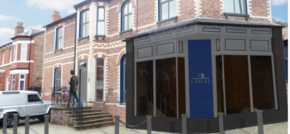 FS Legal Invests in Altrincham Office Building