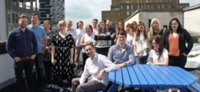 Liverpool digital agency, Hit Search to host free legal workshop