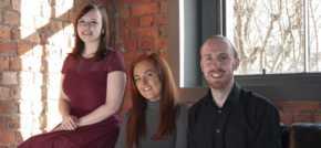 Graduate Scheme Unleashes Creative Agencys Rising Stars