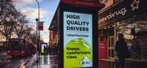 Media Agency Group reveals Ola's London media campaign to disrupt the UK's ride-hailing app market