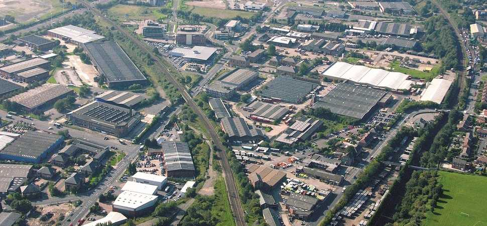 Gelderd Lane purchase boosts Towngates Leeds presence