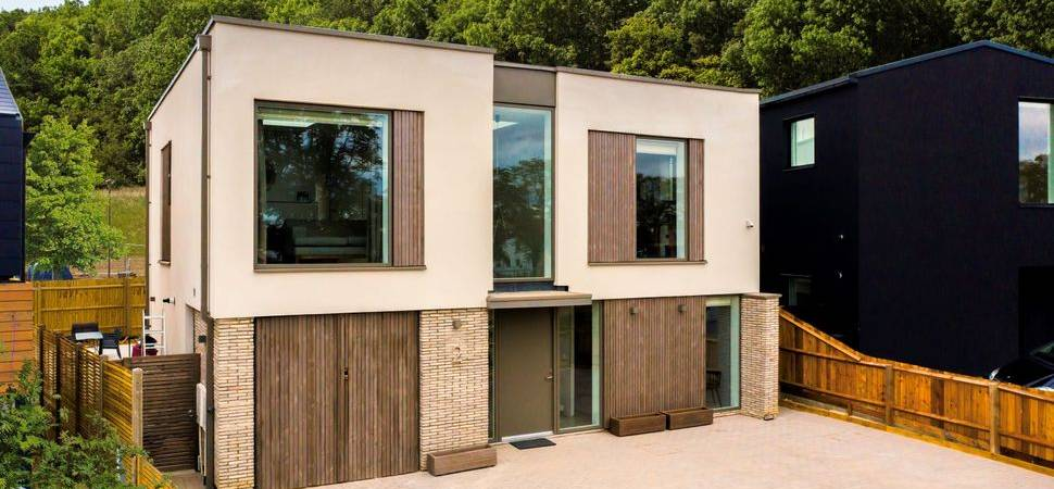 Graven Hill answers your self-build questions at Build It Live virtual event