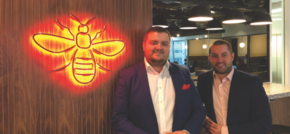 Manchester Recruitment Start-Up Launches Innovative Online Platform