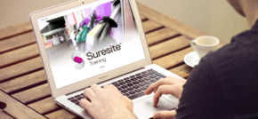 Suresite Group launches online training for retailers