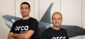 Orca Security announce $210m Series C round led by CapitalG and Redpoint Ventures
