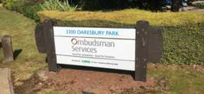 No complaints from Code Computerlove as it is appointed by Ombudsman Services