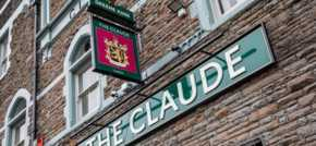 Iconic Cardiff pub re-opens after six figure investment