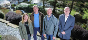 Shoots of Success £2M funding raised and new jobs thanks to Oxford Innovation