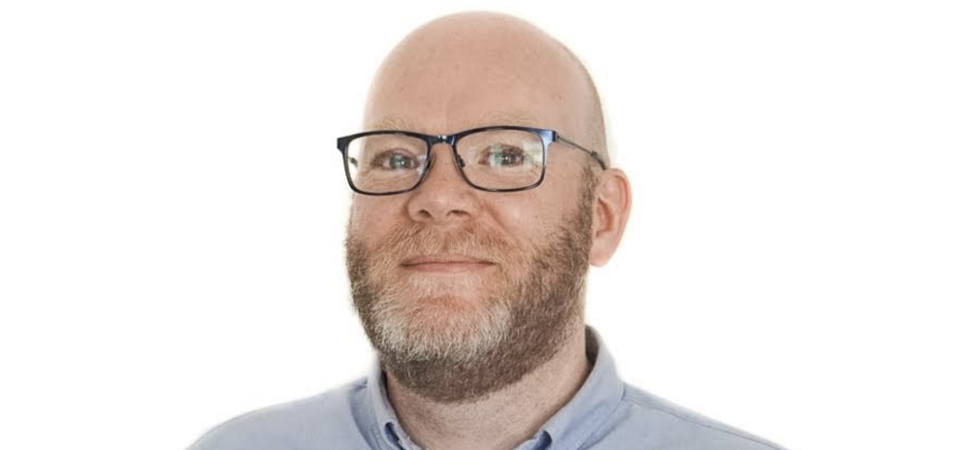 Delivery software business appoints new Director of Engineering