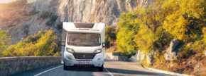 Preston Based Signature Motorhomes and Leisure appointed Pilote Dealer for NW