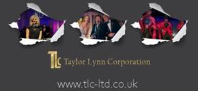 Taylor Lynn Corporation Invests in New Website Launch