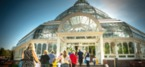 Sefton Park Palm House to host duo of storybook inspired events this Half Term