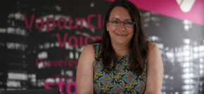 Four senior appointments for expanding cloud tech firm Vapour Cloud