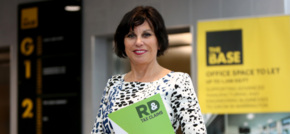 R&D Tax Claims (North) Ltd Celebrate £1m claimed back for North West SMEs